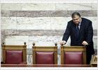 La UE y el FMI admiten progresos y volverán a Atenas para negociar