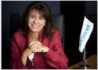 Rosa García, nueva consejera delegada de Siemens España