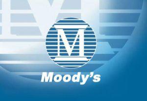 Moody's desconfía de que España pueda cumplir el actual objetivo de déficit