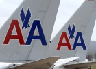 American Airlines anuncia el despido de 15.000 trabajadores