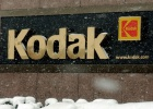 Kodak deja las cámaras de fotos