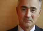 El beneficio de Ferrovial cae un 42% por la venta de activos