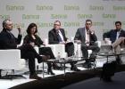 La banca necesita integrar la tecnología en su trato al cliente