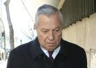 Gonzalo Pascual responsabiliza a los bancos de los impagos