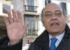 La Fiscalía pide dos años de cárcel para Díaz Ferrán por fraude fiscal