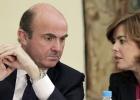 La CEOE vaticina que el déficit público no bajará del 6% este año