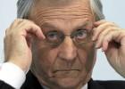 Trichet se pasa al análisis