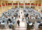 Arranca el plazo para presentar la renta en las oficinas de Hacienda