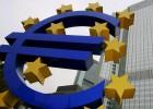 La adicción de la banca española a la liquidez del BCE toca máximos