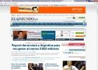 """Unidad Editorial anuncia un """"ajuste de plantilla"""" en la mayoría del grupo"""