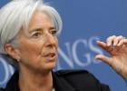 El FMI critica al Gobierno argentino por nacionalizar a YPF
