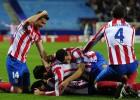 Bruselas investiga la deuda de los clubes de fútbol a Hacienda