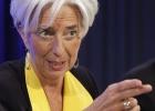 El FMI alerta sobre la morosidad oculta de la banca española