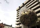 Europa libera un nuevo tramo del rescate para Irlanda
