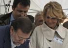 Bruselas, FMI y BCE presionaron a España para subir el IVA