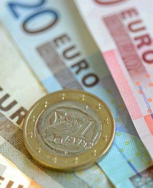 La salida de capitales de España suma más de 128.000 millones desde julio