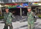 Red Eléctrica admite la pérdida del 94% del valor de su filial boliviana