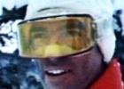 Robert Smith, una innovación que dio alas al esquí