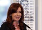 La expropiación de YPF aumentará la dependencia energética argentina