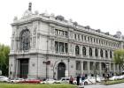 Bruselas enviará expertos a España para comprobar el déficit