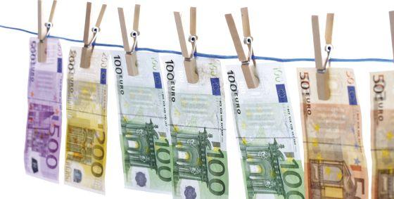 Hacienda abre la puerta al fraude en su proyecto de orden de amnistía fiscal