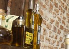EE UU y Brasil ponen trabas a la importación de aceite de oliva