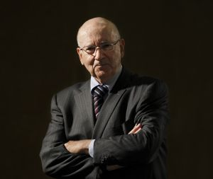 philip Kotler