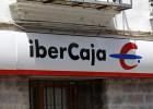 Liberbank, Ibercaja y Caja3 crean el séptimo mayor banco del país