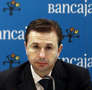 Aurelio Izquierdo.
