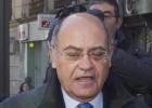 La administración asume que Marsans no reparará sus deudas