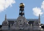 Las entidades entregan planes desfasados al Banco de España