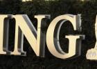 Multa récord de EE UU a ING por operar con países como Cuba
