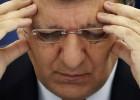 Barroso critica que hay socios que no son conscientes de la urgencia