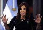 Kirchner anuncia la construcción de 400.000 nuevas viviendas
