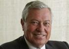 Gonzalo Pascual, fundador de Spanair, fallece en Madrid