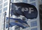 YPF hizo donaciones electorales a Néstor Kirchner