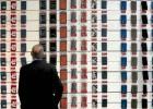Las operadoras de móvil lanzan tarifas especiales para la UE