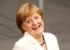 Alemania permitirá la emisión conjunta de deuda para sus regiones