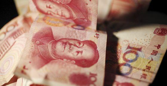 China: de donde viene, adonde va. Evolución del capitalismo en China. - Página 3 1341488555_985353_1341490360_noticia_normal