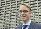"""El Banco Central alemán sugiere que el rescate """"vaya más allá"""""""