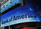 Bank of America cambia pérdidas por beneficios entre abril y junio