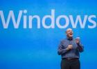 Microsoft registra las primeras pérdidas desde que cotiza
