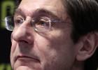 Bankia suspende los planes de pensiones de sus trabajadores
