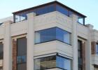 Los directivos con una casa de empresa pagarán más impuestos