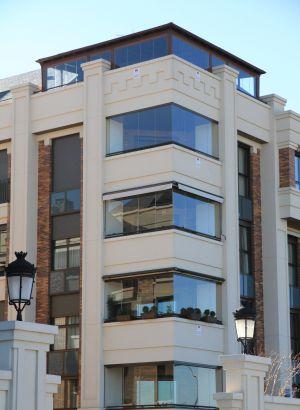 La cesión de vivienda tributará por el coste del alquiler para la empresa