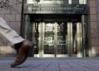 Bank of America paga 2.430 millones de dólares a los inversores
