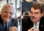 Dos 'amos del ladrillo' suspenden pagos con 1.600 millones de deuda