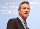 El FMI teme que la prima española se dispare hasta los 750 puntos