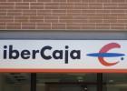 Ibercaja Banco rompe su proyecto de fusión con Liberbank y Caja3