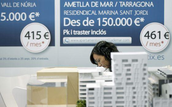Arrendamiento inmobiliario en España